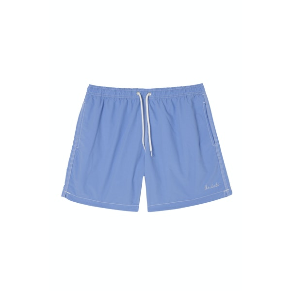 Maison Labiche De Bain The Dude Svømmeshorts