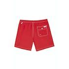 Maison Labiche De Bain Beach Boy Swim Shorts