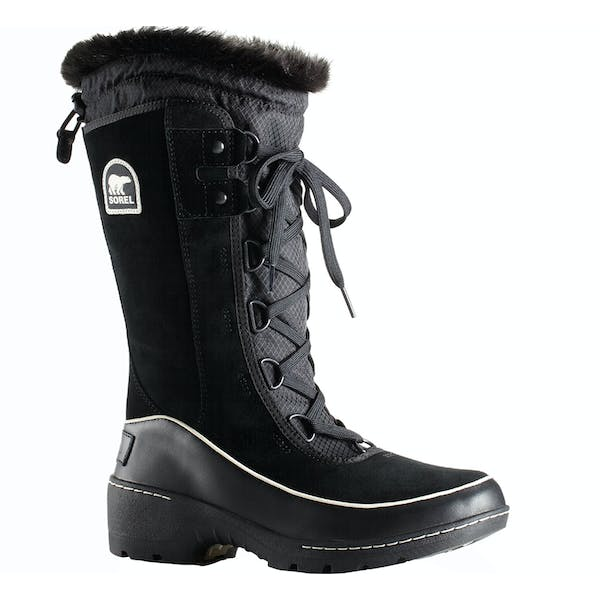 Sorel Torino High Damen Stiefel