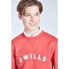 Jack Wills Callington Crew Men's Sweater