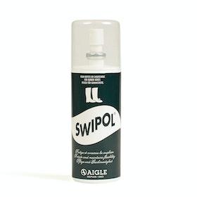 Aigle Swipol Garment Proof - Spray 3