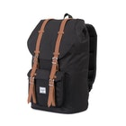 Herschel Little America Laptop Backpack