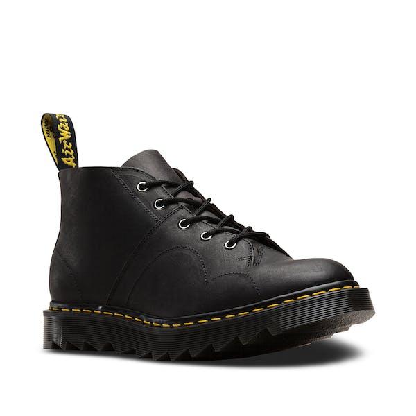Dr Martens MIE Church Rp Boots