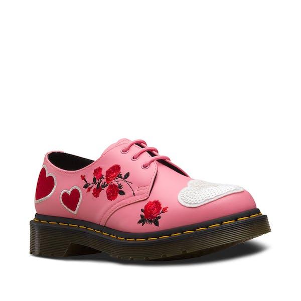 Dress Shoes Dr Martens 1461 Hearts