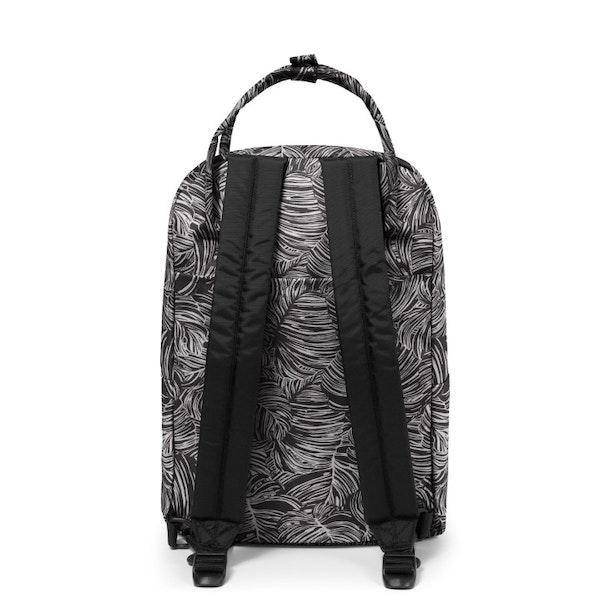 Eastpak Padded Shop'R Рюкзак для ноутбука