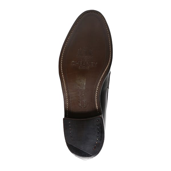Cheaney Hadley Leather Dress Shoes