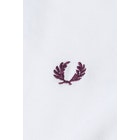 Fred Perry Re Issues M12 Mens Polokošile