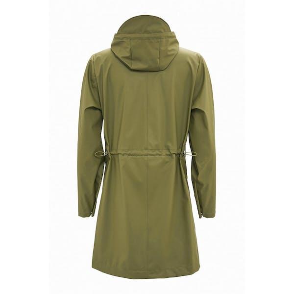 Blusão Senhora Rains Coat