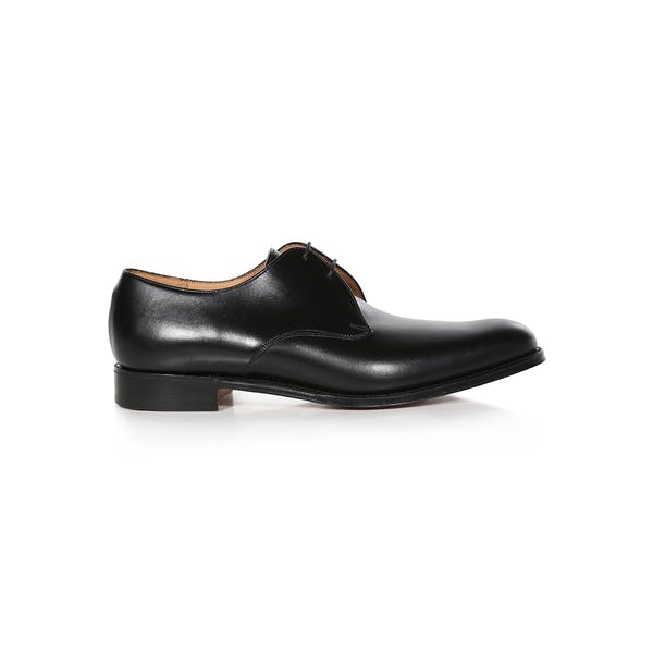 Cheaney Old Classic Dress Shoes