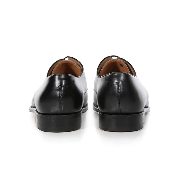 Cheaney Made In England Old Classic Dress Shoes