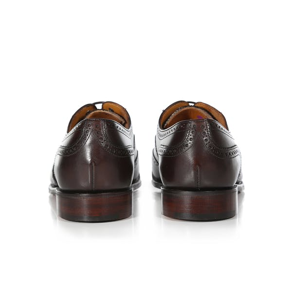 Cheaney Maisie Dress Shoes