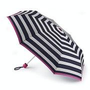 Joules Minilte Women's Umbrella