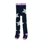 Joules Partykin Party Strumpfhose