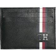 Tommy Hilfiger Corporate Card Holder