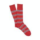 Corgi Heavyweight Pure Cotton Socks