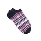 Corgi Low Cut Lightweight Cotton Blend Socks