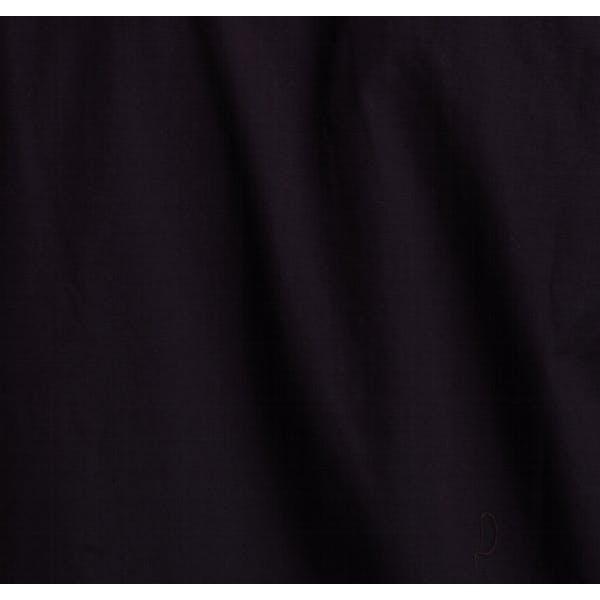 Barbour International Steve Mcqueen Doc Shirt