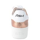 ASH Cult-goat Women's Shoes