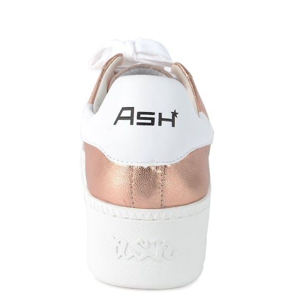 ASH Cult-goat Dame Sko