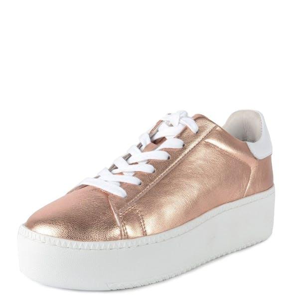 ASH Cult-goat Women's Shoes