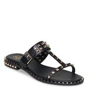 ASH Prince Sandals