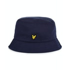 Lyle & Scott Vintage Bucket Lue