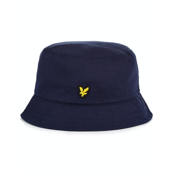 Lyle & Scott Vintage Bucket Hat