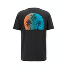 BOSS Tgeorge Short Sleeve T-Shirt