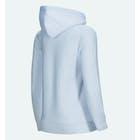 Peak Performance Orig H Women's Pullover Hoody