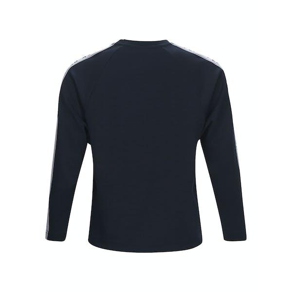Peak Performance Tclub Cr Women's Sweater