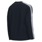 Peak Performance Tclub Cr Women's Sweater