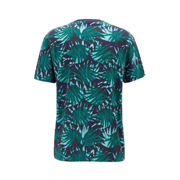 BOSS Tlight Kortermet t-skjorte