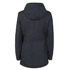 Troy London Pop Wax Parka Women's Jacket