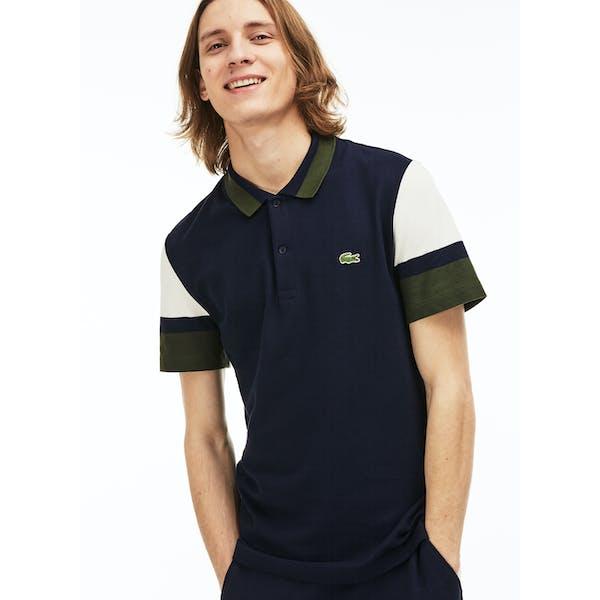 Lacoste Ph4223-00 Poloshirt
