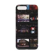 Paul Smith iPhone 8+ Phone Case