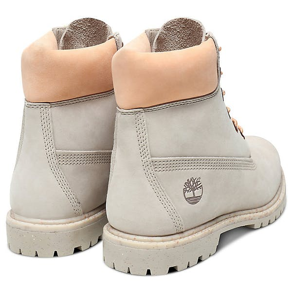 Timberland 6in Prem Women's Boots