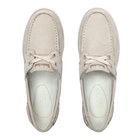 Timberland Classic Boat Dress Shoes