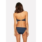 Paul Smith Swirl Tie Side Bikini Bottoms