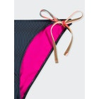 Bas de maillot de bain Paul Smith Swirl Tie Side