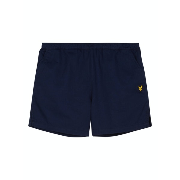 Lyle & Scott Rugby Shorts