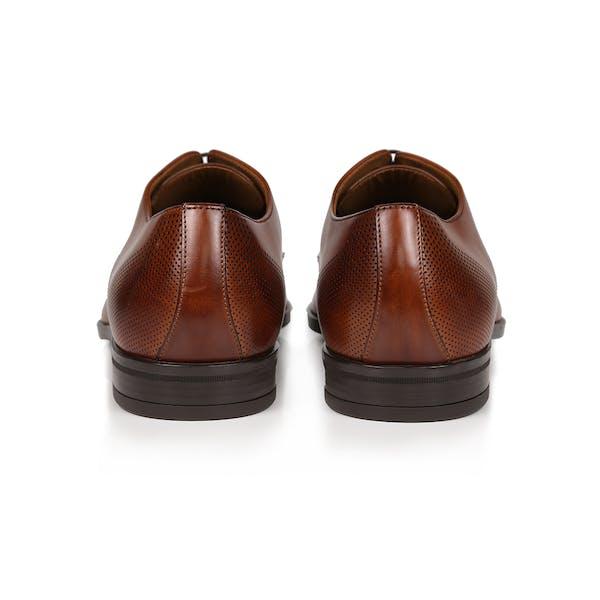 Dress Shoes BOSS Kensington Derby