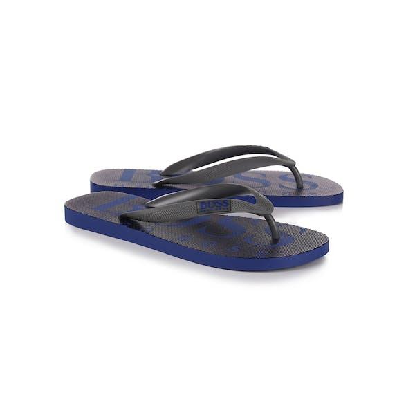 BOSS Wave Flip Flops Sandaler