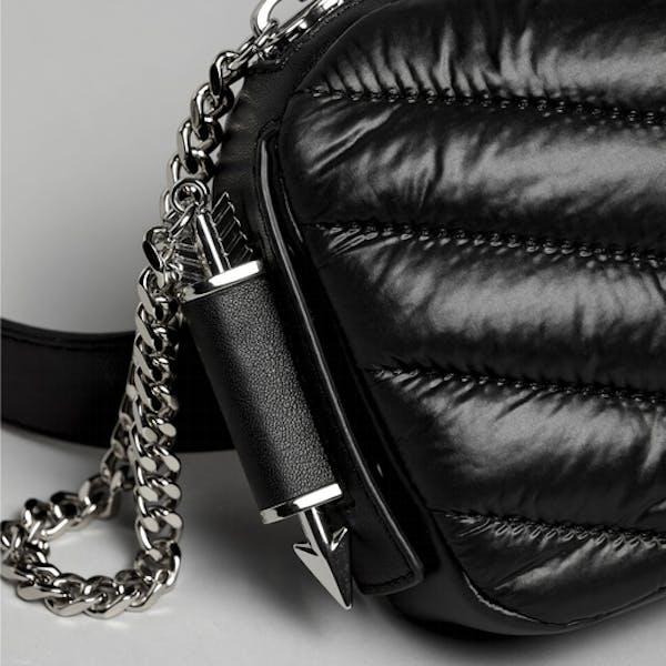 Mackage Jayme Money Belt Women's Handbag