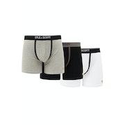 Lyle & Scott Carson Boxer Shorts