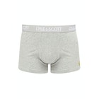 Shorts boxer Lyle & Scott 3 Pack Barclay