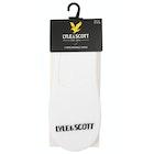 Lyle & Scott Alec 3 Pack Fashion Socks