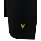 Ropa de entrecasa Lyle & Scott Charlie Shorts and
