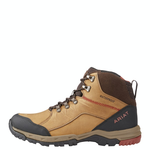 Ariat Skyline Mid H2O Walking Boots