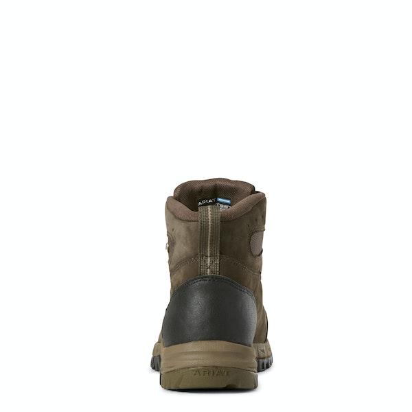 Ariat Skyline Summit GTX Men's Walking Boots