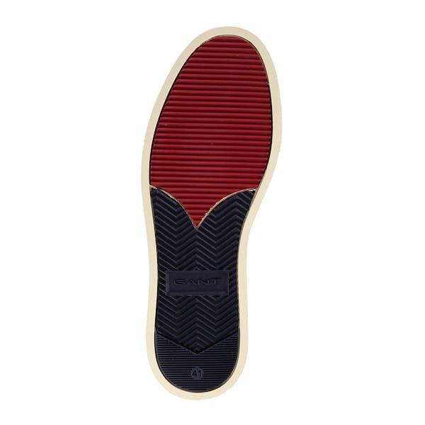 Chaussures Gant Denver